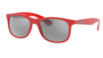 Afbeelding in Gallery-weergave laden, Ray Ban KIDS 7-12J