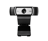 Webcam | Full HD 1080p | Autofokus | Logitech C930c