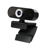 Webcam | HD 1280x720 | LogiLink