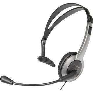 Headset Telefon 2.5mm | Panasonic RP-TCA 430