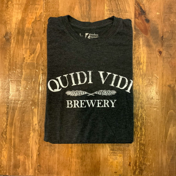 Men's Quidi Vidi Brewery T-Shirt