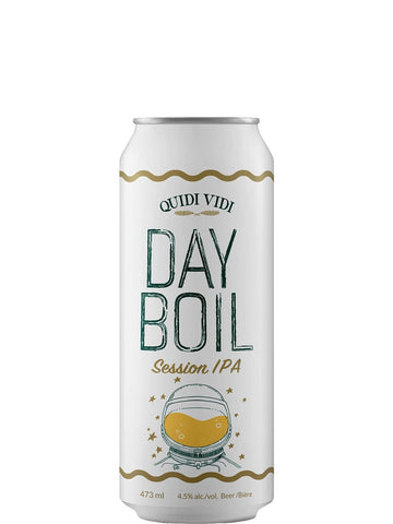 Dayboil Session IPA 473ml Can (Home Delivery)