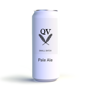 Pale Ale 473mL Can