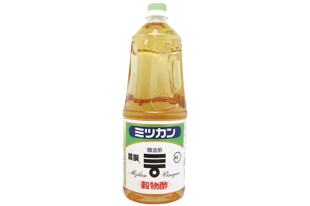Mizkan Japanese Rice Vinegar