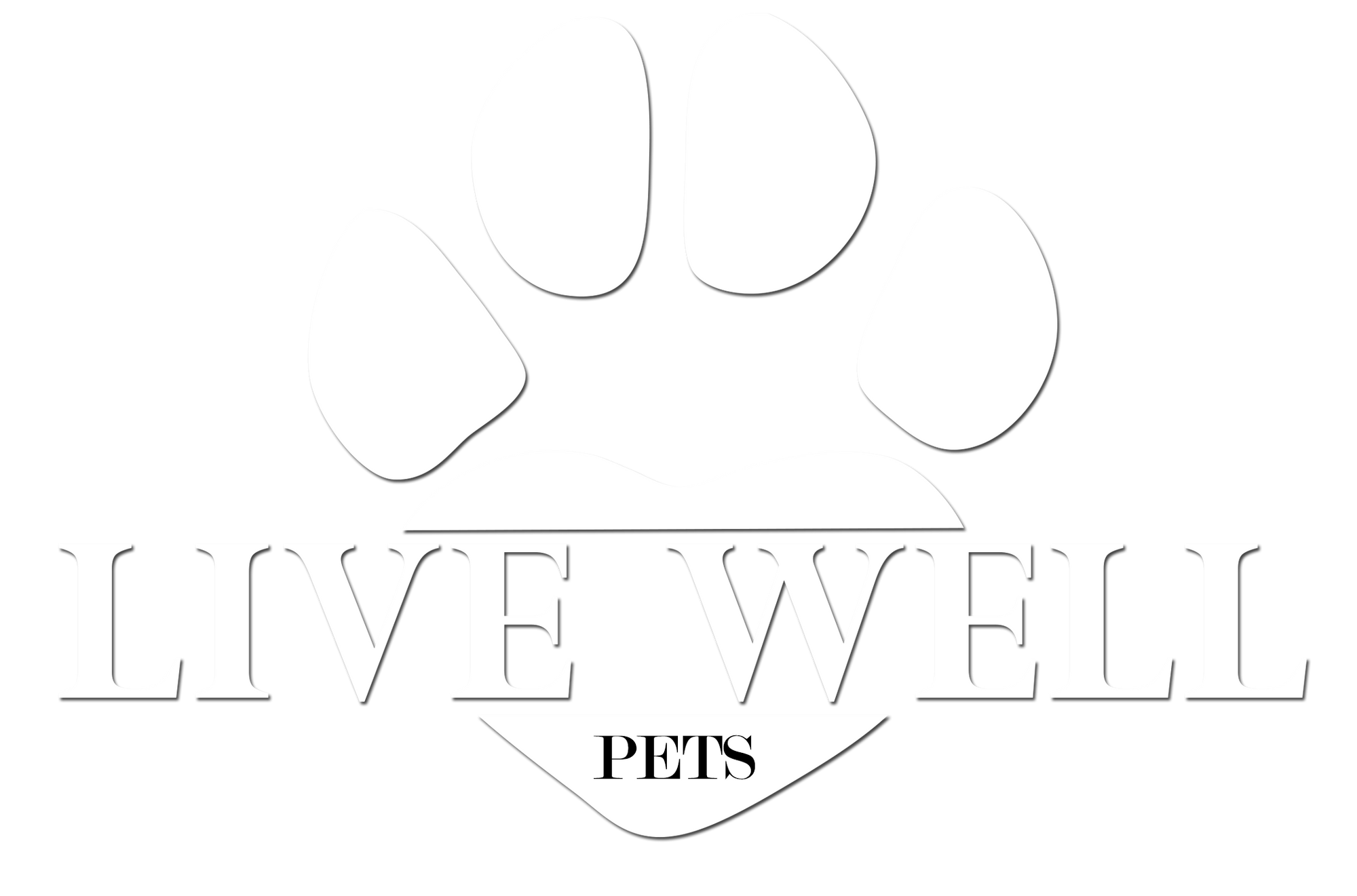 Live Well Pets