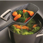 Kitchen food Strainer