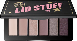 SOAP & GLORY - LID STUFF SIX SHADE SHADOW PALETTE - MUJER