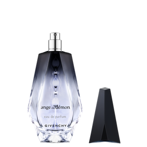 GIVENCHY - ANGE OU DEMON EDP - MUJER