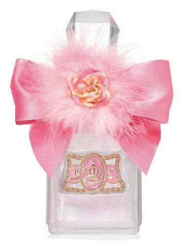 JUICY COUTURE - VIVA LA JUICY GLACÉ EDP - MUJER