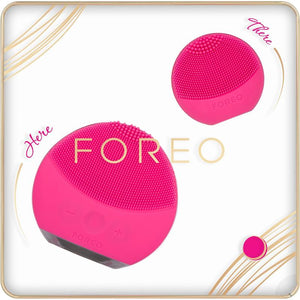 FOREO - HERE & THERE GIT SET - UNISEX