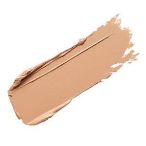 BARE MINERALS - BAREPRO® 16-HOUR FULL COVERAGE CONCEALER - MUJER