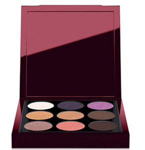 MAC COSMETICS - MAC X AALIYAH EYESHADOW AGE AIN'T NOTHING - MUJER