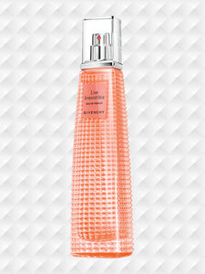 GIVENCHY - LIVE IRRÉSISTIBLE EDP - MUJER