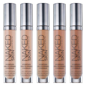 URBAN DECAY - NAKED SKIN CONCEALER - MUJER