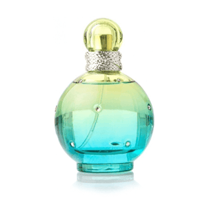 BRITNEY SPEARS - ISLAND FANTASY EDT - MUJER