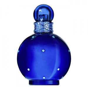 BRITNEY SPEARS - MIDNIGHT FANTASY EDP - MUJER