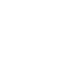 Here and Now Collective