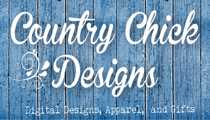 CountryChickDesigns