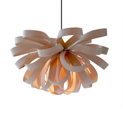 George Maple - Handmade ceiling light