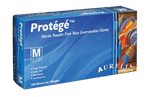 Protégé 4 MIL Nitrile Powder free Examination Glove - Canada Gloves Direct