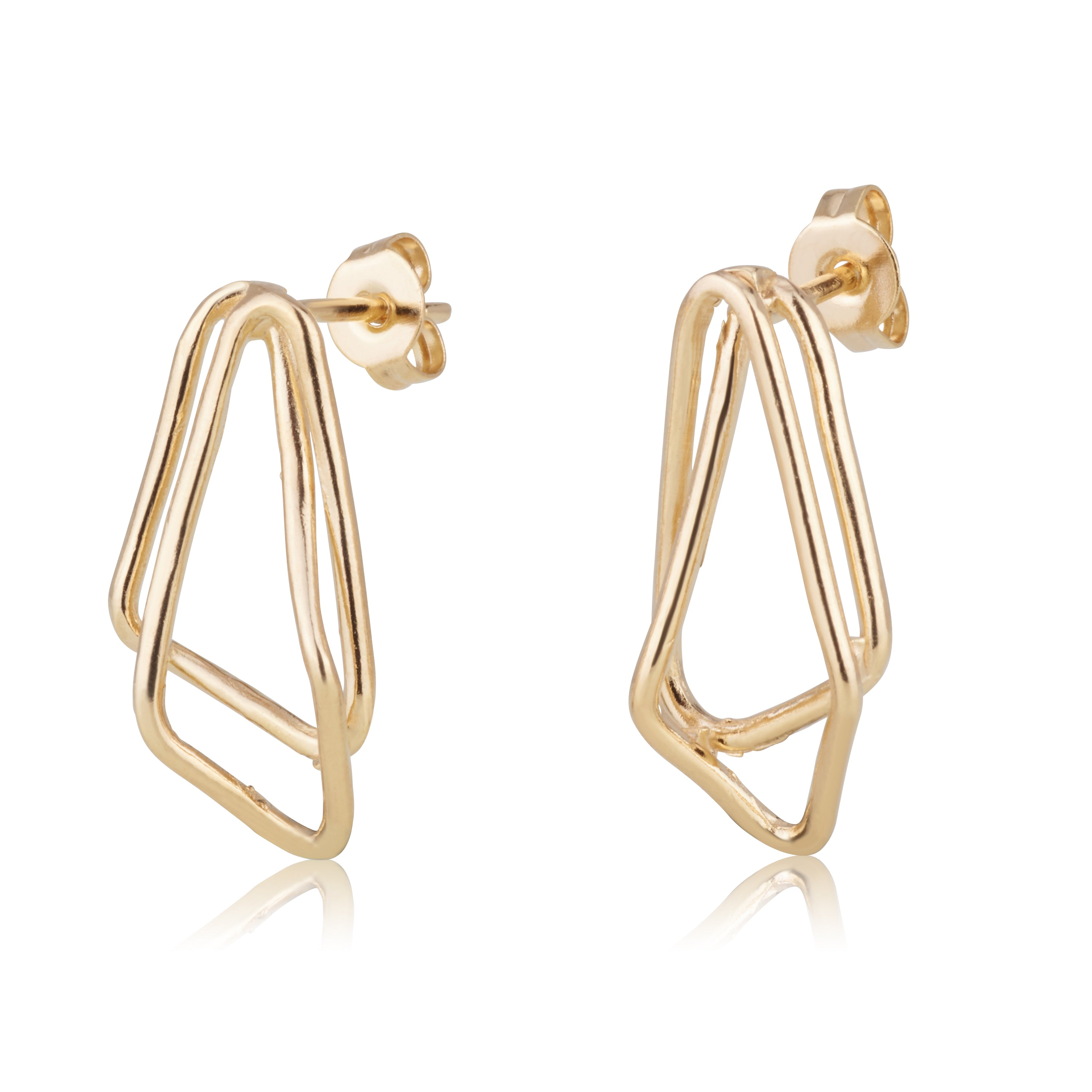 Rotem Stud Earrings