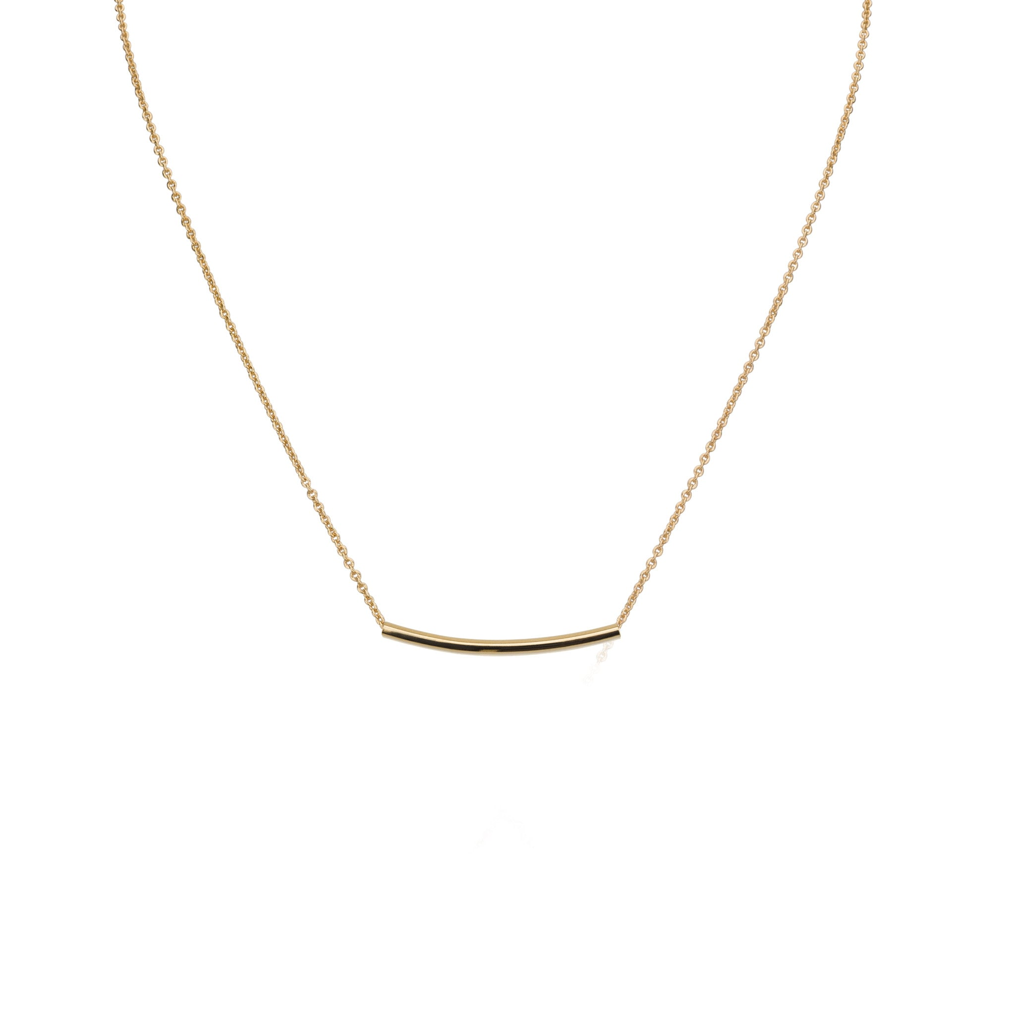 bas crystal statement emerson products delicate necklace victoria