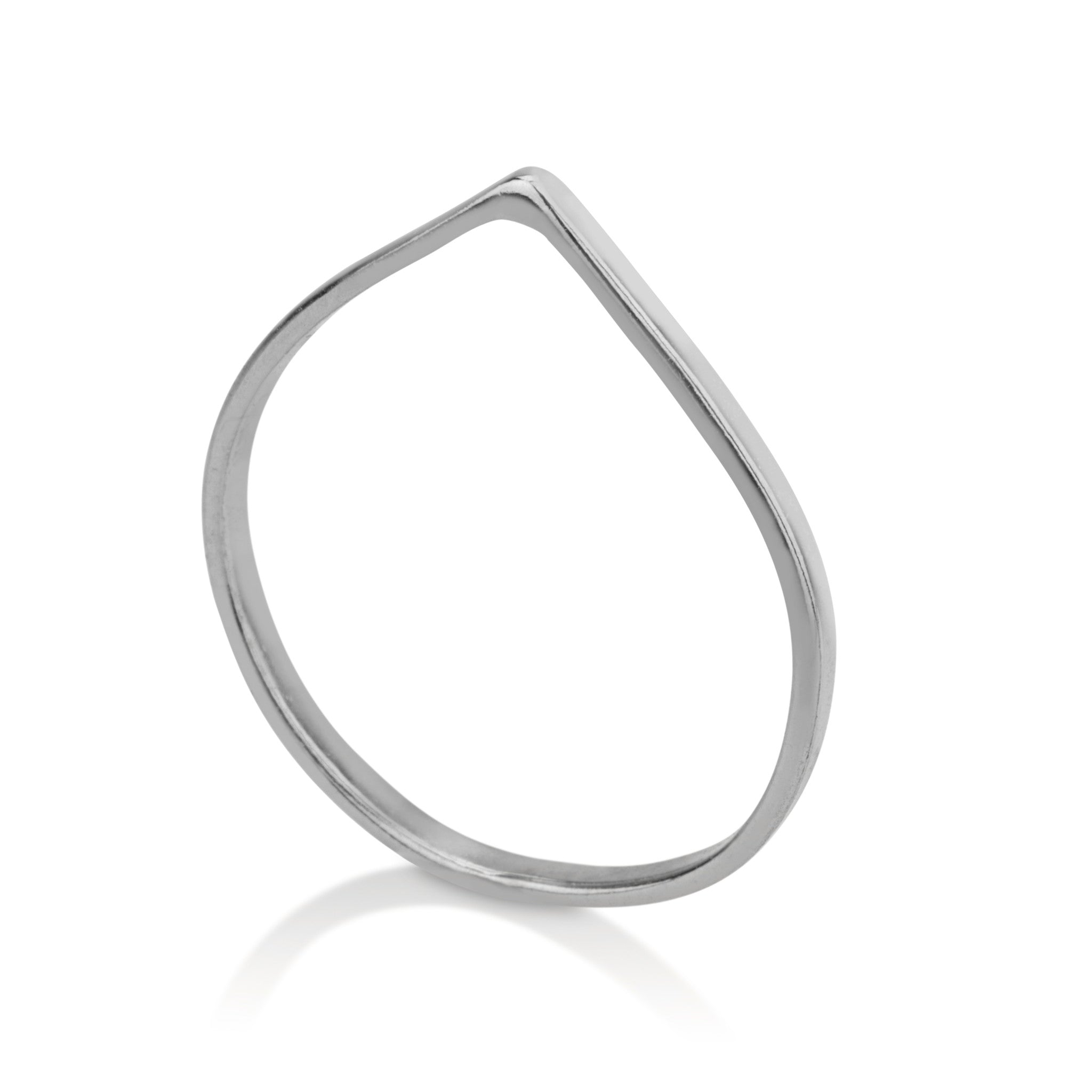 Rings - Pointed Ring