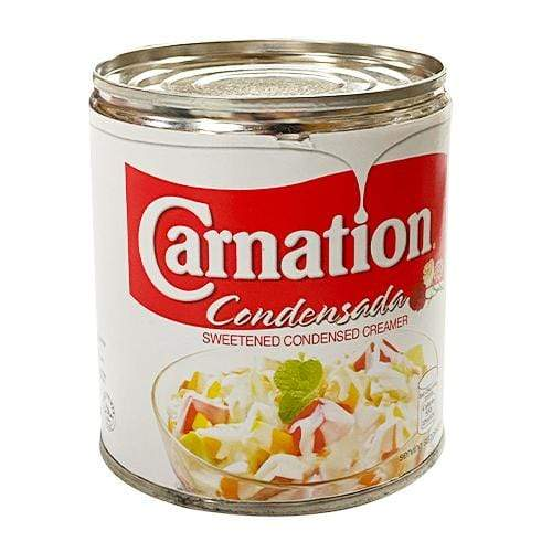 Carnation Creams Carnation Condensada 300ml