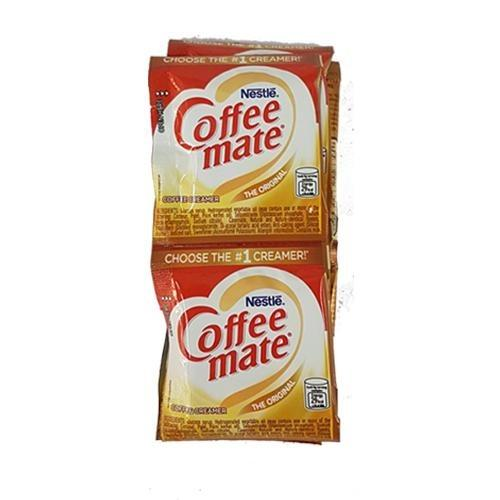 Coffeemate Breakfast Drinks Coffeemate Creamer 5g x 12's