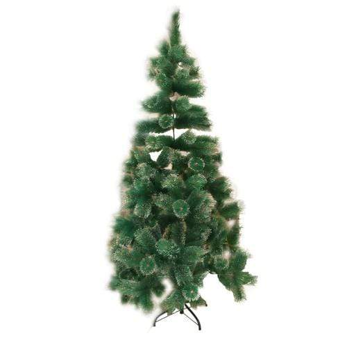 Kcc Novelties Broomstick Christmas Tree 6FT