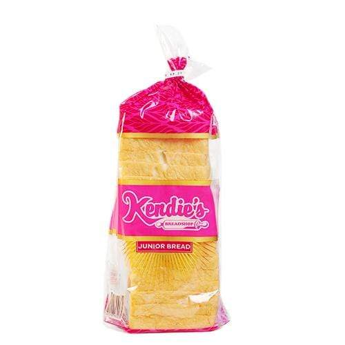Kendies Grains/Breakfast Kendie's Junior Bread