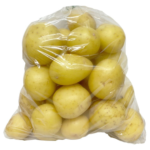 Potato Chat - 1Kg