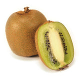 Kiwifruit - Each