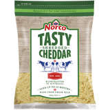 Norco Tasty Grated Cheese - 500g