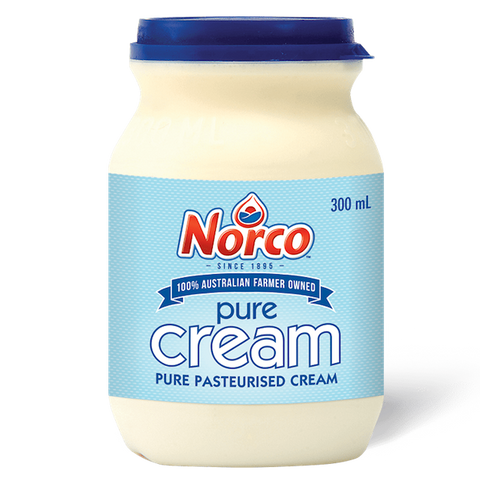 Norco Cream - 300ml