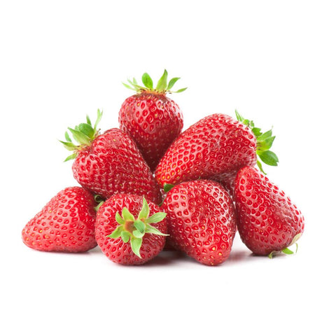 Strawberry - 250g Punnet
