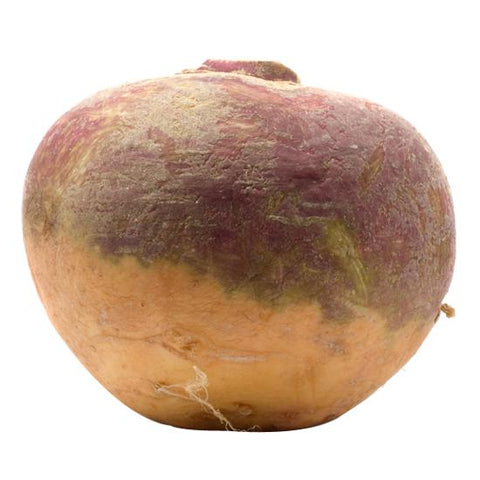 Swede (Turnip) - Each