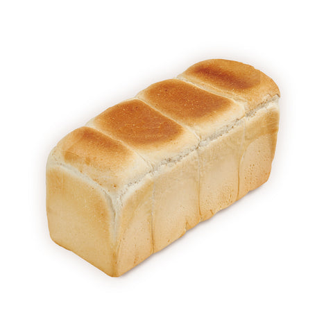 Bakers Delight<br>White Bread - Sliced