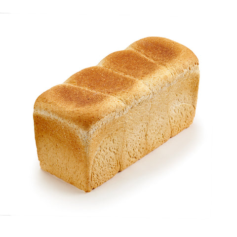 Bakers Delight<br>Wholemeal Bread - Sliced