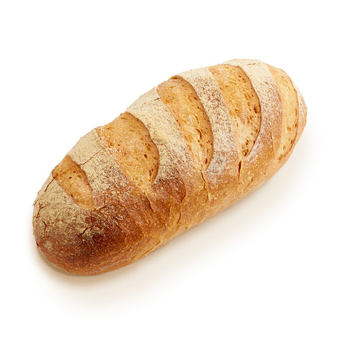Bakers Delight<br>Pan Di Casa Vienna - Loaf