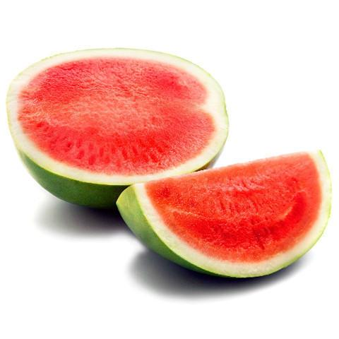 Watermelon (Seedless) - Whole