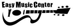 Easy Music Center