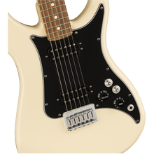 Load image into Gallery viewer, Fender 014-4313-505 Player Lead III Electric Guitar, Olympic White