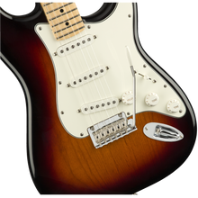 Load image into Gallery viewer, Fender 014-4502-500 Player Strat MN Electric Guitar, 3TS