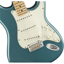 Load image into Gallery viewer, Fender 014-4502-513 Player Strat MN Electric Guitar, TPL