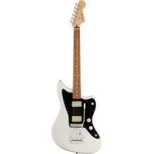 Load image into Gallery viewer, Fender 014-6903-515 Player Jazzmaster, Polar White