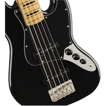 Load image into Gallery viewer, Squier 037-4550-506 Classic Vibe 70s Jass Bass V