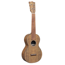 Load image into Gallery viewer, Martin 0XK X-Series Concert Ukulele with Koa Pattern HPL