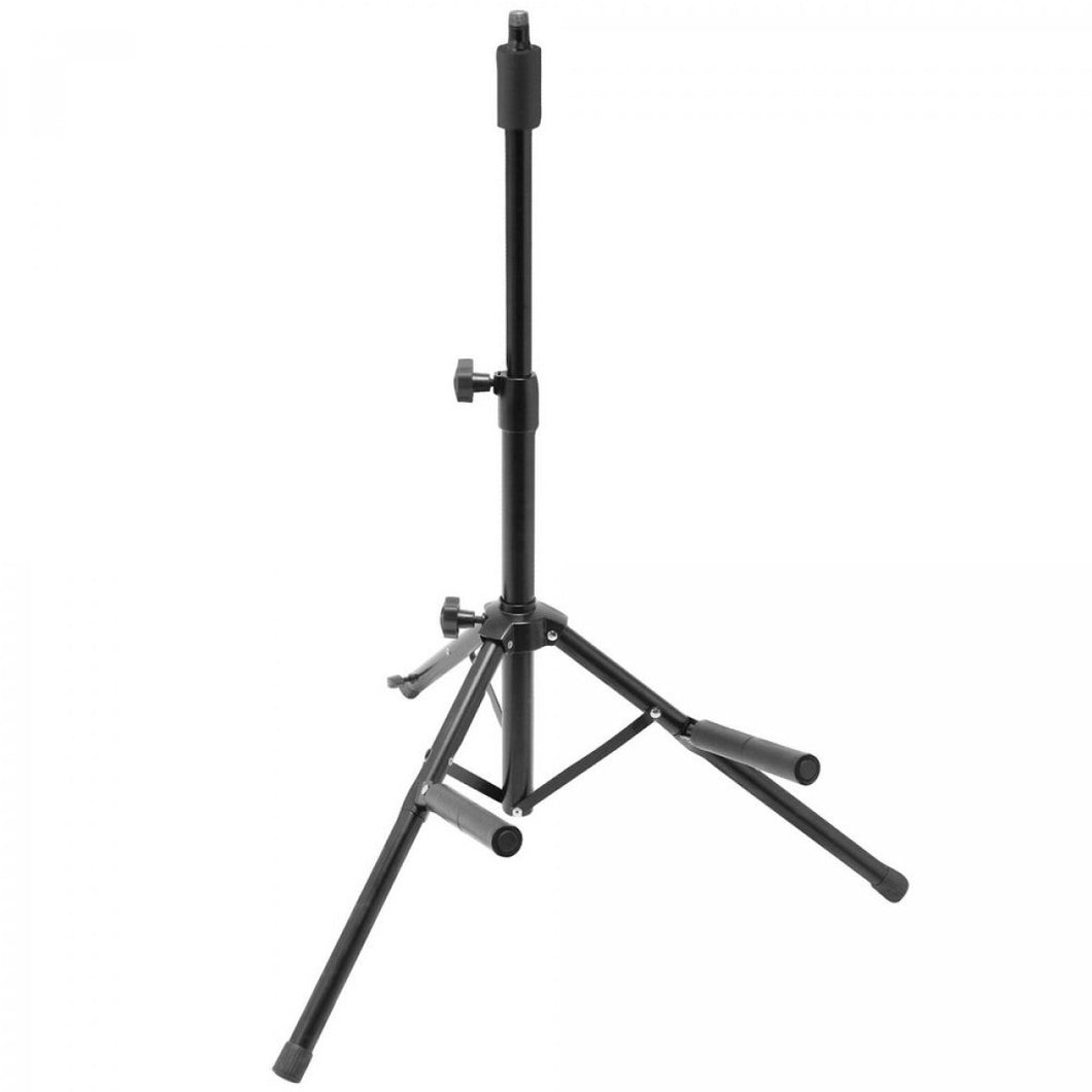 On-Stage RS7500 Amp Stand