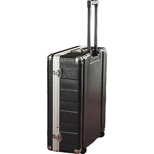 Gator G-MIX-8-PU 8 Space Pop-up Mixer Case